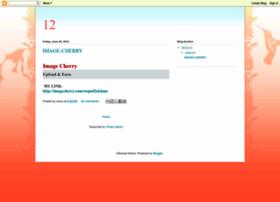 first-imagecherry.blogspot.in
