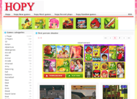 first-person-shooter.hopy.org.in