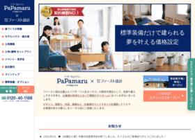first-sekkei.com