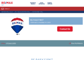 first.remax-tennessee.com