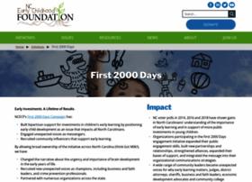 first2000days.org