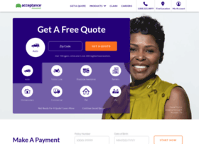 firstacceptancecorp.com