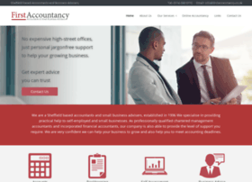 firstaccountancy.co.uk