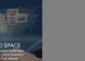 firstadspace.com