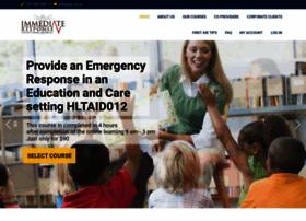 firstaidcourseonline.com.au