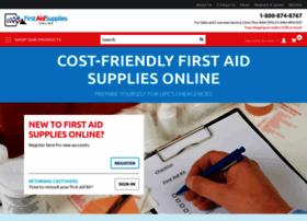 firstaidsuppliesonline.com