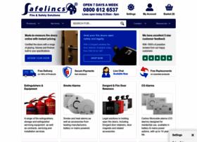 firstalert-online.co.uk