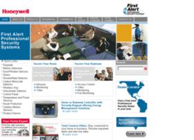 firstalertprofessional.com