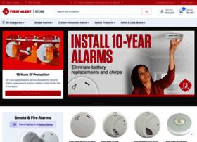 firstalertstore.com