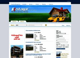 firstaqar.com