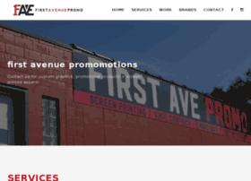 firstavepromo.cybrhost.com