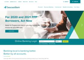 firstbankpb.com