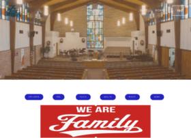 firstbaptistbedford.net