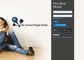 firstbeatmedia.namely.com