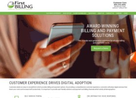 firstbillingservices.com