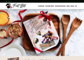 firstbiteboulder.com