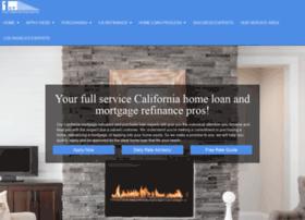 firstcaliforniafinancial.com