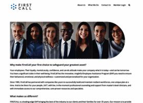 firstcalleap.org