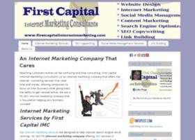 firstcapitalinternetmarketing.com