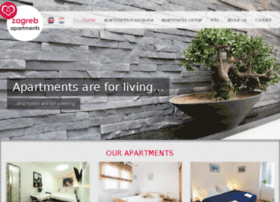 firstchoice-apartments.com