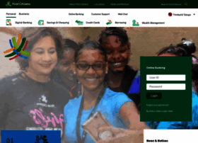 firstcitizenstt.com