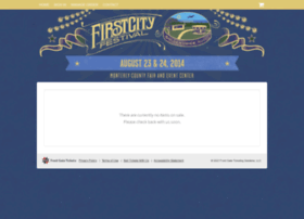 firstcityfestival.frontgatetickets.com