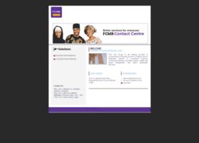 firstcitygrouponline.com