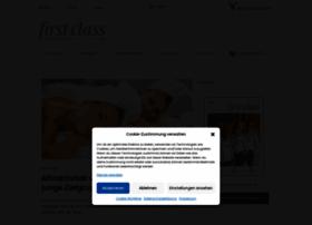 firstclass-online.com
