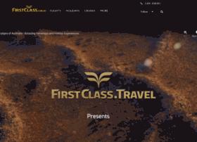 firstclass.com.au