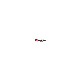 firstclassbooks.com