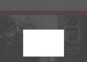 firstclassformalwear.com
