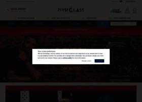 firstclasswatches.com