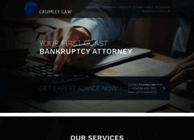 firstcoastbankruptcy.com