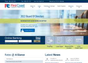 firstcoastccu.com