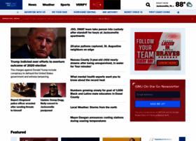 firstcoastnews.com