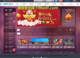 firstcoin-club.com