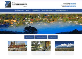firstcolorado.com