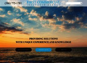 firstcommfl.com