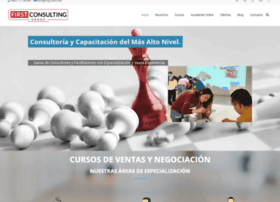 firstconsultinggroup.mx