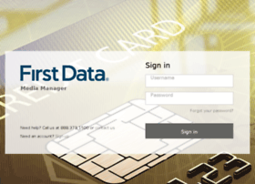firstdata.gettyimages.com