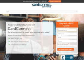 firstdatacardprocessing.com