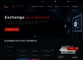 firstdedic.ru