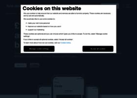 firstdirect.com