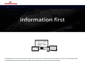 firstenercastfinancial.com