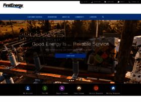 firstenergycorp.com