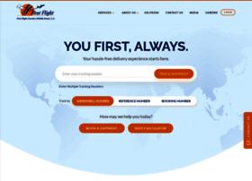 firstflightme.com