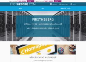 firstheberg.net