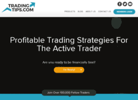 firsthourtradingbw.com