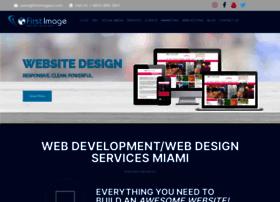 Firstimageus.com