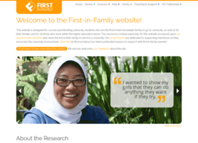 firstinfamily.com.au